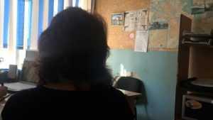 Брянская женщина отдала аферистам 91500 рублей за посылку от иностранца