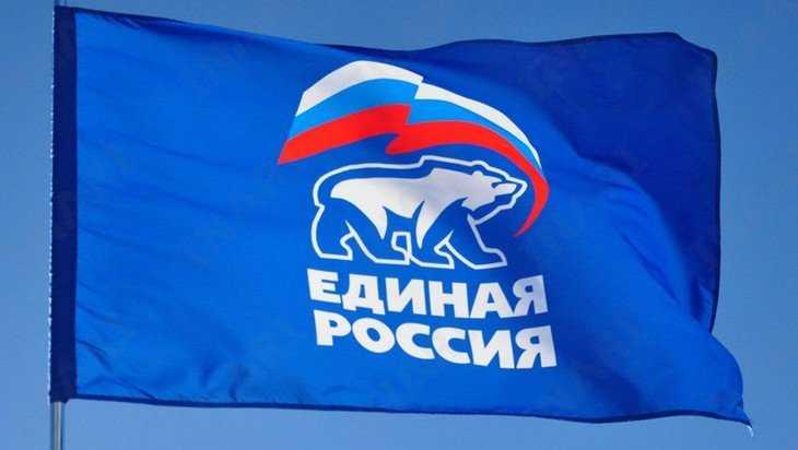 «Единая Россия» предложила усовершенствовать систему целевого набора в ВУЗы