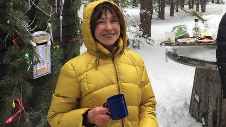 В Брянске на суде замдиректора «Чистой планеты» Левина не признала вину