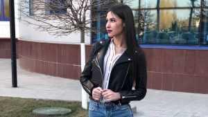 В Брянске сегодня выберут самую красивую девушку города