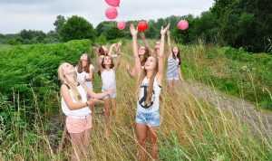В Брянске летом временную работу получат 760 подростков