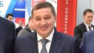 Задержан причастный к покушению на бывшего брянского депутата Бочарова