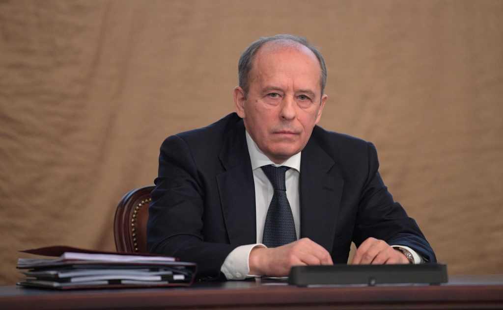Скрипаль отдыхает: масшатабы коррупции в ФСБ поражают
