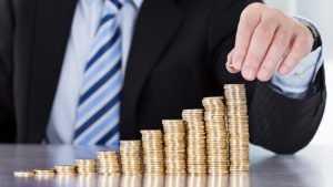 Брянский малый и средний бизнес стал давать казне рекордные суммы