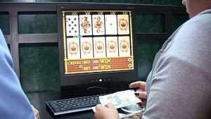 В Севске будут судить женское трио, заправлявшее подпольным казино