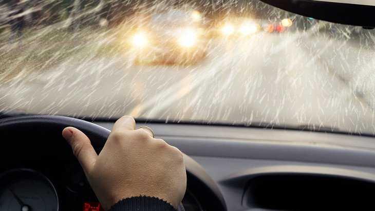 Погубившему своего пассажира почепскому водителю не смягчили приговор