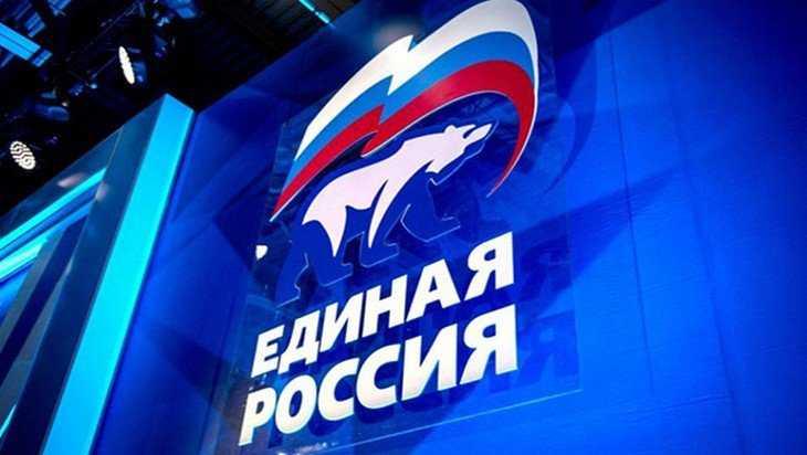 Брянцев пригласили на выборы в единый день предварительного голосования