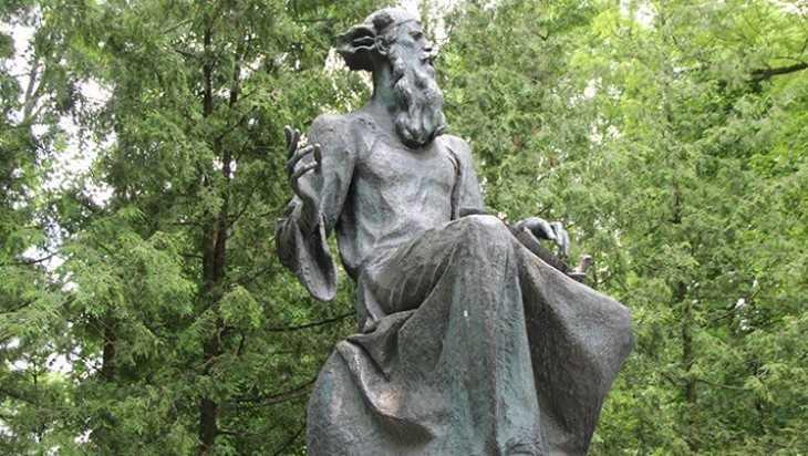 Брянцев позвали в Трубчевск на праздник Бояна