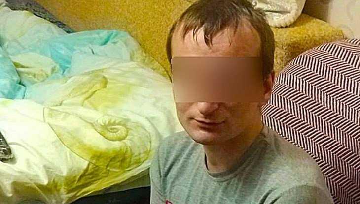 В Брянске вынесли приговор лжетеррористу, «заминировавшему» дом