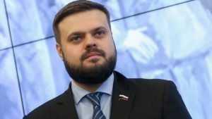 Явка избирателей Брянской области стала одной из самых высоких в ЦФО