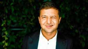 Коломойский предложил Зеленскому «кинуть» кредиторов