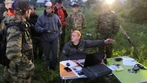В Брянской области нашли пропавшего 17-летнего юношу