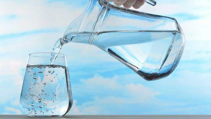 Чистая вода обойдется Брянщине в 1,8 млрд. рублей