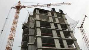 С 1 июля брянские дольщики будут вносить оплату за квартиры банкам