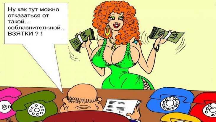 В Брянске чиновница обманула троих жителей области на 1,3 млн рублей