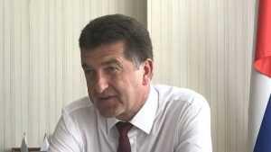 Александр Хлиманков рассказал о ближайших преобразованиях Брянска