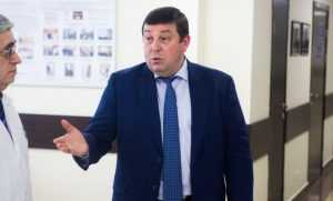 Уроженец Брянщины вошел в состав Высшей аттестационной комиссии