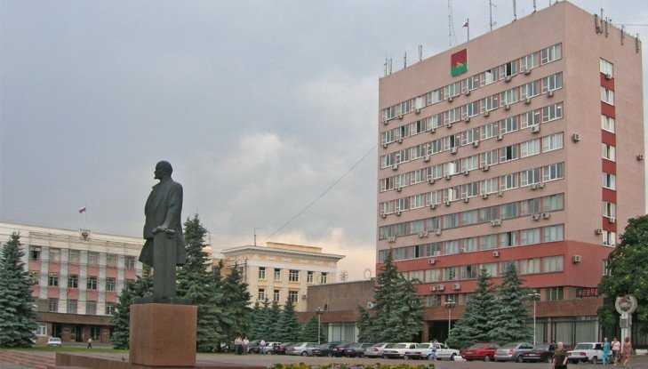 Заместителя главы администрации Брянска наказали за молчание