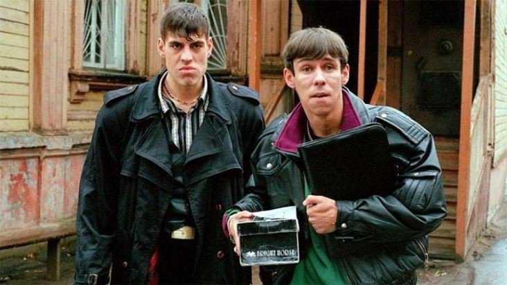 В Брянске жителей Иркутска осудят за 7 квартирных краж в 3 регионах