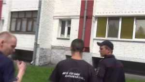 Верховный суд оставил в силе приговор убийце и педофилу из Новозыбкова