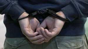 В брянском суде не смягчили приговор осужденному сотруднику колонии