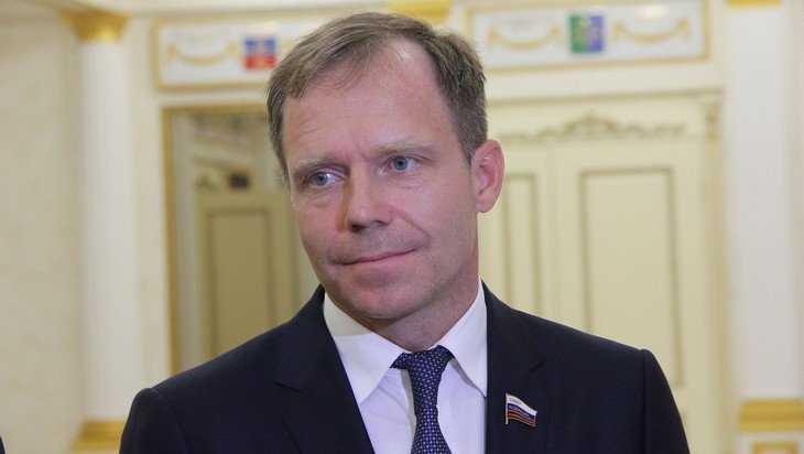 Сенаторы пообещали переплавить брянский опыт в законы