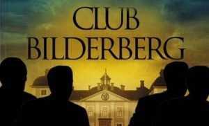 Стали известны темы секретного собрания Бильдербергского клуба