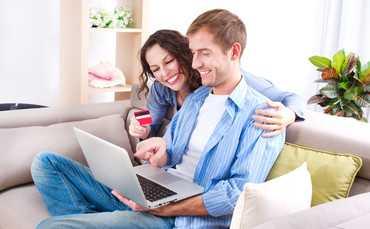 Как выбрать выгодный онлайн-кредит