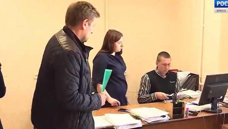 В Брянске подвели итоги приема заявлений для участия в праймериз