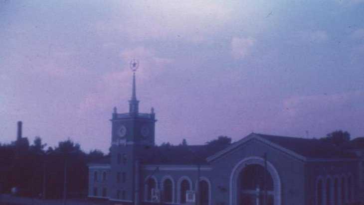«Верните Бежице символ Победы»: в Брянске напомнили о пропавшей звезде