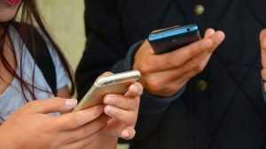 Билайн увеличит скорости LTE в более 200 городах