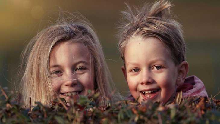 Три гордеевские семьи оставили детей без доли жилья