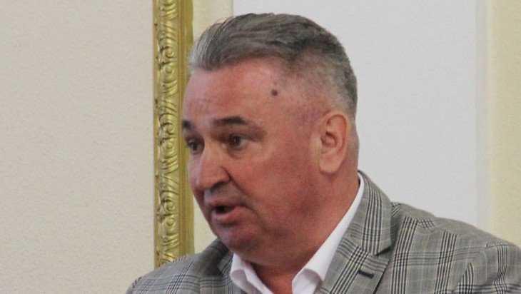 «Брянсккоммунэнерго» сократило потребление газа на 70 млн рублей