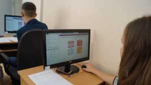 Высокоскоростной интернет придет в брянские школы