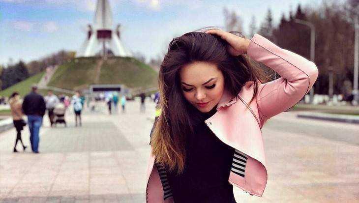 Сюжет о танцевавшей в Брянске на Кургане «трясогузке» показал НТВ