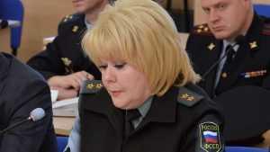 Километр брянского газопровода оценили в фантастические 20 млн рублей