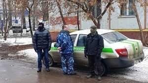 В Брянске взяточник из УФСИН стал фигурантом еще двух уголовных дел