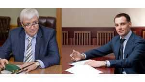 В Брянске сообщили о продаже депутатом Куровым своего бизнеса