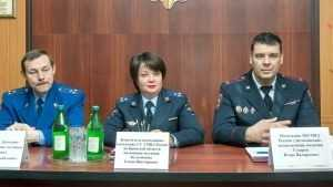 Главу УМВД Брянска довели до уголовного дела контрабандные сигареты