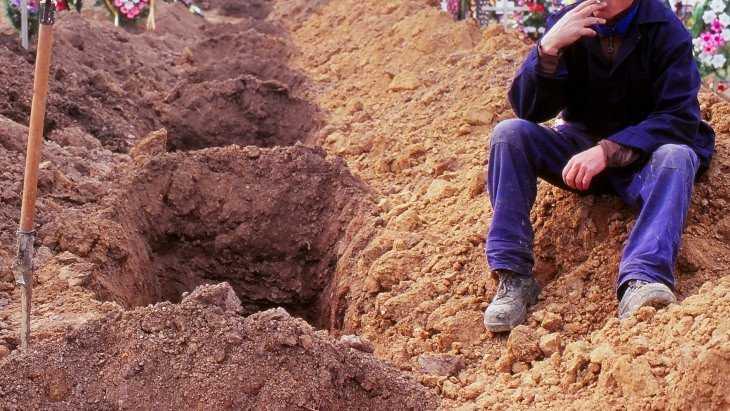 В Суземском районе нарушили санитарное законодательство