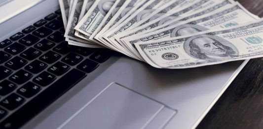 Можно ли зарабатывать в интернете