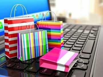 Онлайн-шоппинг: интернет-магазин 220.lv