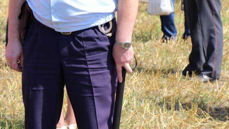 Брянское хозяйство Денина обвинили в нарушении закона о коррупции
