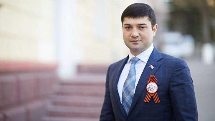 Мухтар Бадырханов: «Грязные политические игры не мой профиль»