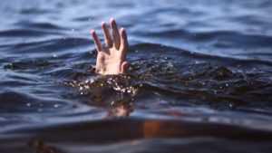 Под Брянском в реке Десне утонул 34-летний мужчина