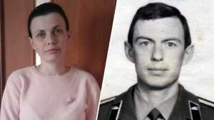 Дочь российского офицера не может получить гражданство России