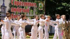 В Локте Брянской области пройдёт праздник в честь Дома Романовых