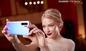 Стало известно, что будет с Huawei в России
