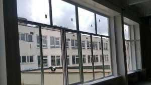 На ремонт брянских учреждений образования потратят около 90 млн рублей