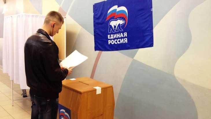 Брянцев позвали на праймериз «Единой России»